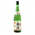 Sake Baek-hwa 700ml