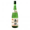 Sake Baek-Hwa 1.8L