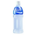 Pocari Sweat 500ml (Bebida Ionica)
