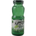 Zumo de aloe 180ml