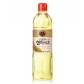 Vinagre de Arroz 900ml