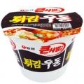 Cup Ramyun Tiguim Udon XXL