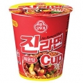 Ramyun Jin cup picante