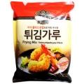 Harina de tempura - TIGUIM GARU 500g