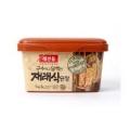 Pasta de Denjang 500g (HCD)