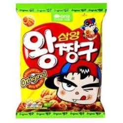 Snacks Chang-Gu