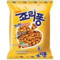 Snacks Joripong