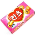 Bolitas de chocolate - Kancho