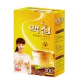 Cafe Mix MOKA GOLD 100p