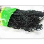 Algas MIYOK (wakame) 50g