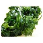 Algas MIYOK (wakame) 100g