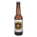 Cerveza SAPPORO 330ml