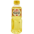 Mirin 400ml (Hinode)