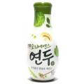 Condimento natural YON-DU (para todo)