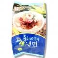 Fideos Mul Nengmyun 2p Dongchimi