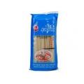 Tallarines de arroz (planos)