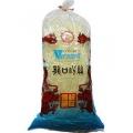Fideos de soja 100g