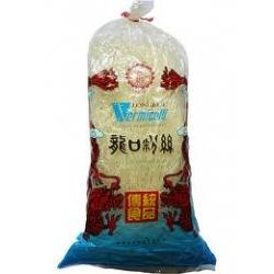Fideos de soja 250g