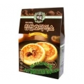 Harina de arroz Hotteok Mix 400g
