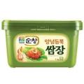 Pasta de Zamjang 1kg -OFERTA-