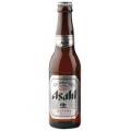 Cerveza ASAHI 330ml