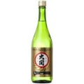 Sake Ozeki 720ml